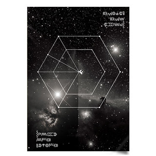 FF_Poster