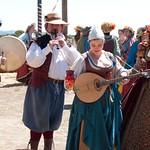 Renaissance Faire 2011 029