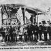 FCHS Civil War Letters