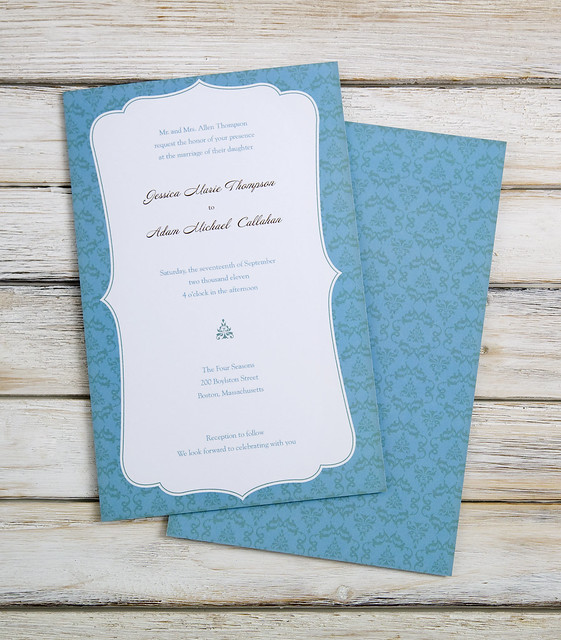 Vistaprint Wedding Invites is an amazing ideas you had to choose for invitation design