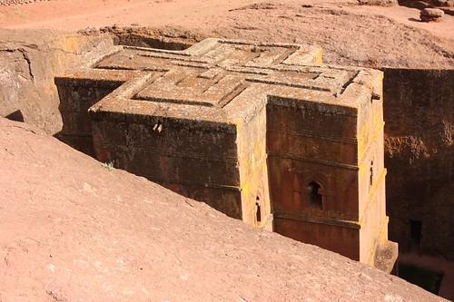 A journey to ethiopia codifi
