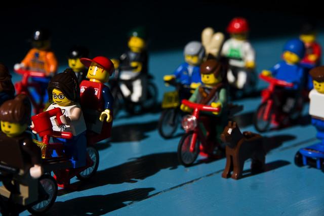 Citizen Cyclists 005