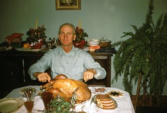 people(0.0), holiday(0.0), meal(1.0), dinner(1.0), supper(1.0), christmas dinner(1.0), food(1.0), dish(1.0), thanksgiving(1.0),