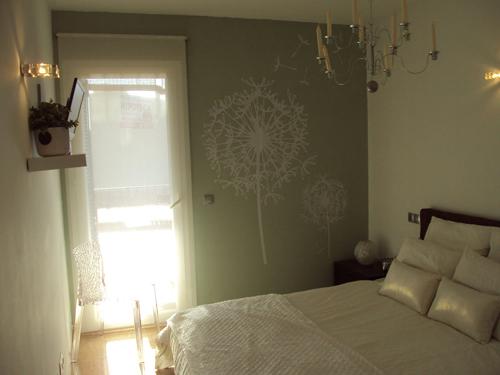 A t c en casa de mer tr s studio blog de decoraci n for Estudiar interiorismo online