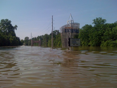 flood051211