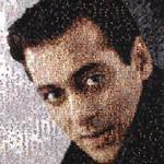 Salman Khan: [ R ] Rashid Rana - Ommatida II (Salman Khan) (2004)