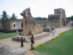 Cholapuram 04