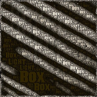 Box & Light