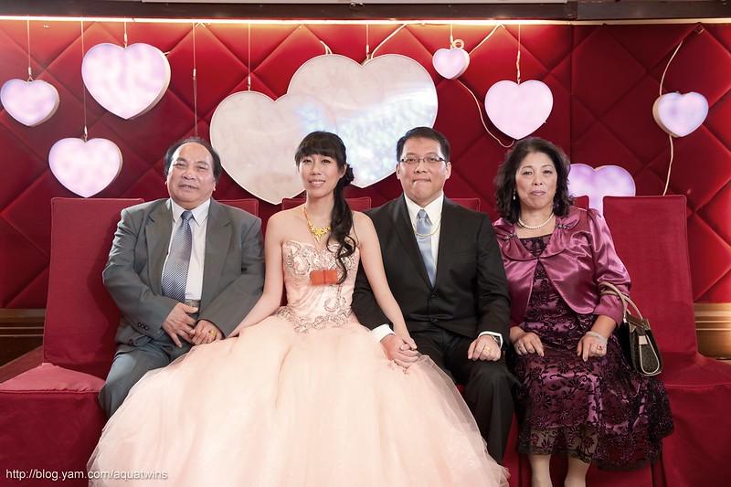 婚攝,婚禮攝影,婚禮紀錄,祥禾園,-015