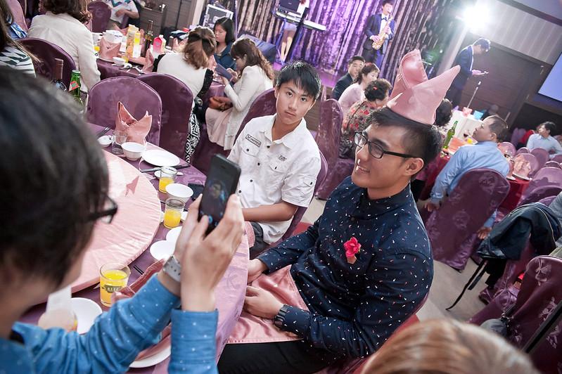 婚禮紀錄,婚攝,婚禮攝影,永久餐廳,067