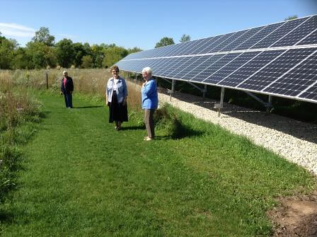 Green Bay, WI Care for the Earth CNV 2016 (2)