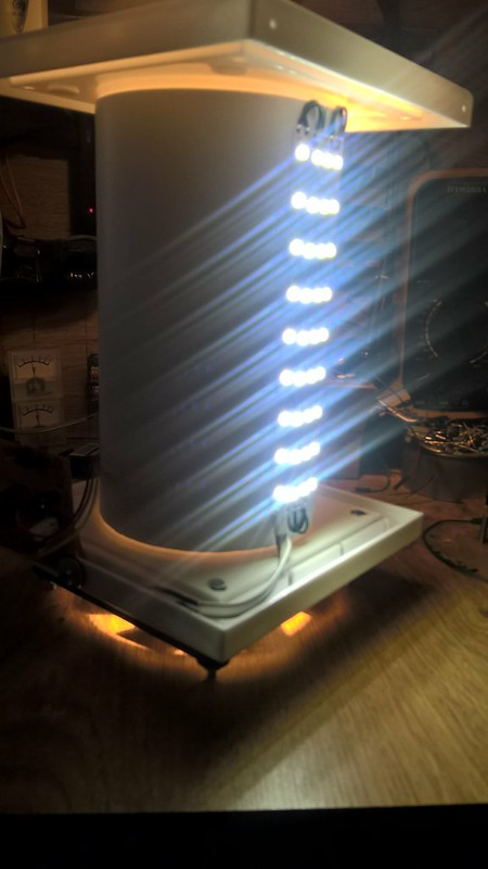 air purifier as a lamp1