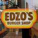 edzo's burger shop