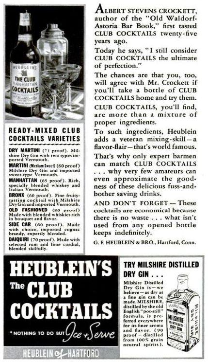 heublein-detail2