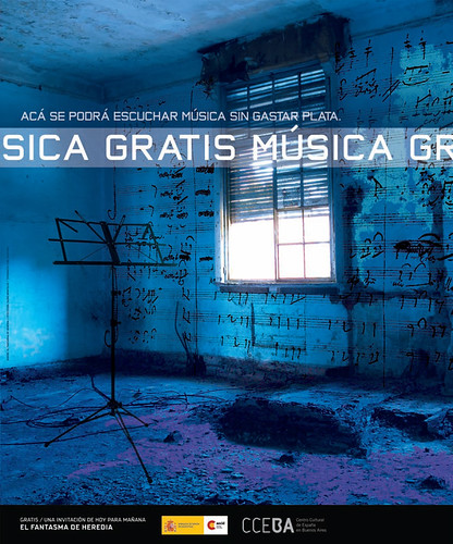 MUSICA GRATIS / FREE MUSIC