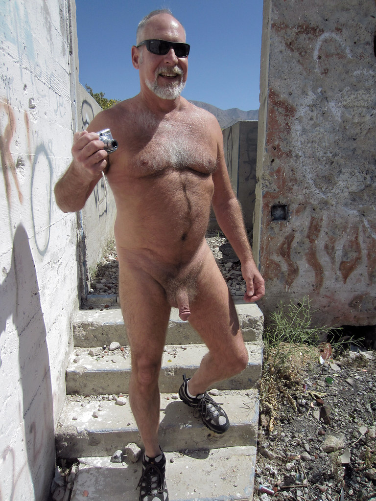 bukkake cum bath fuck porn