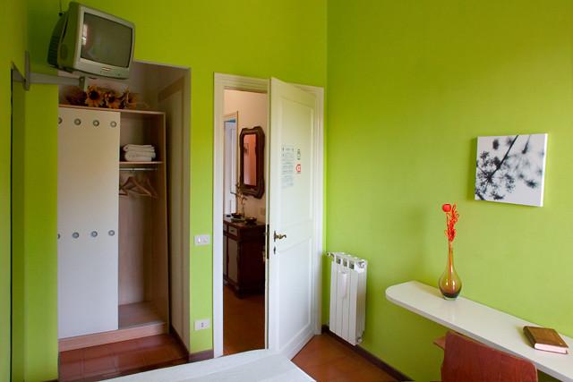Hotel Economici Vicino Verona