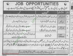 Lahore-Based-Sugar-Mill-Jobs