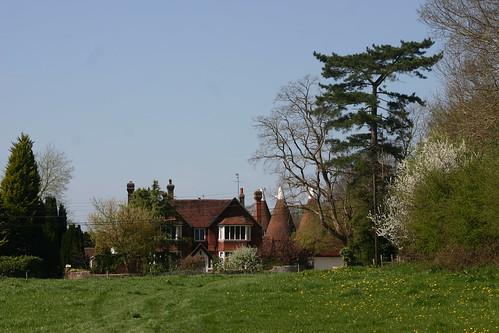 Summerdown Farm