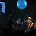 Pixies - Halifax, NS
