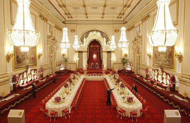 Https Palace Games Com Houdini Escape Room