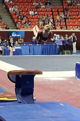 floor gymnastics, individual sports, sports, gymnastics, artistic gymnastics,