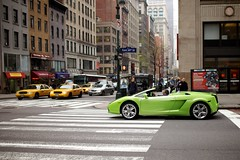 automobile, lamborghini, vehicle, automotive design, lamborghini, lamborghini gallardo, land vehicle, sports car,