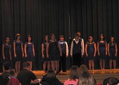 choir, performing arts, musical theatre, musical ensemble, theatre, audience, entertainment, performance art,