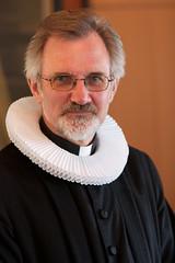Gunnar Kristjánsson