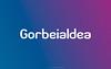 Gorbeialdea Identidad Turística 06 by Zorraquino