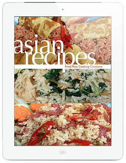 asianrecipes-friedrice-menu-ipad-apps-cover-artwork-design