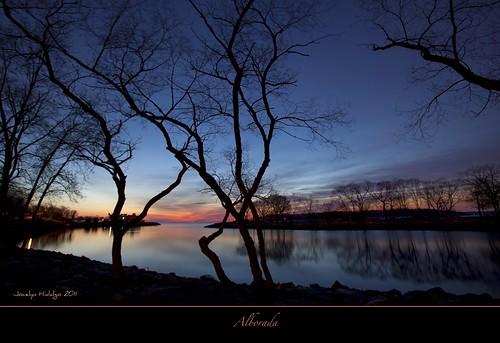 newyork sunrise bronx glenislandpark canon5dmarkii coth5