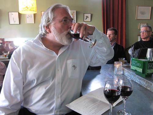 jotter, wine IMG_5564