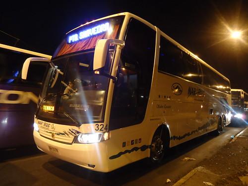 Nar-Bus.-