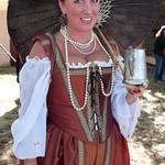 Renaissance Faire 2011 006