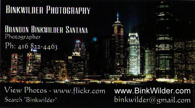 Bink-Card-Jamaica Ent 2