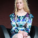 MMG | Jane McGonigal by Meet the Media Guru
