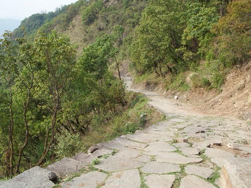nepal 213
