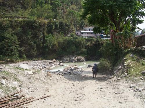 nepal 234