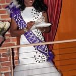 Sassy Prom 2011 103