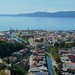 Small photo of Rijeka