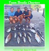 P5240860 by teambrodiecharters