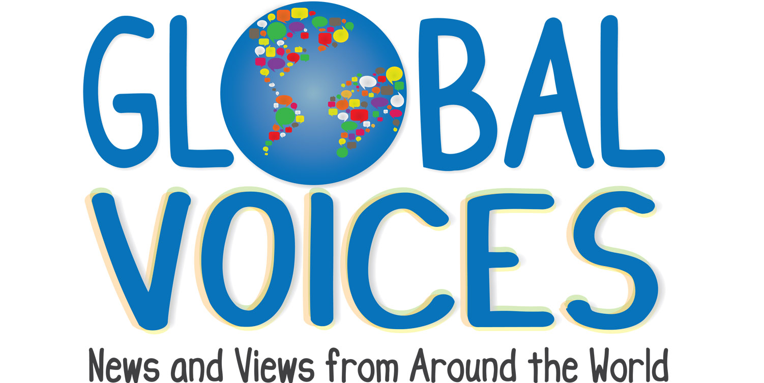 Global Voices: News and Views from Around the World
