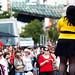 SlutWalk_Bris-011 by m_mkill