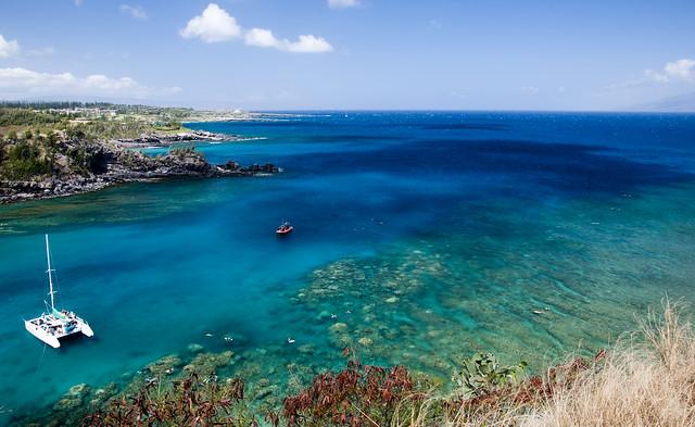 Hawaii Surf Spots Big Island