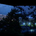 City view - failed panorama by Hugo H.