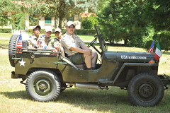 automobile, vehicle, off-roading, jeep cj, off-road vehicle, land vehicle,