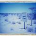 Dateland, AZ by moominsean
