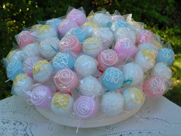 Cake Ball Ideas For Baby Shower : 5884451586_d8c1ee2112_z.jpg