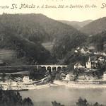 St. Nikola 36